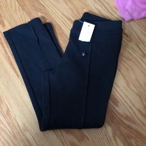 Gap girls pants
